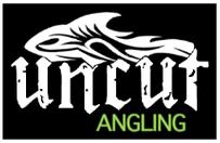 uncut_logo